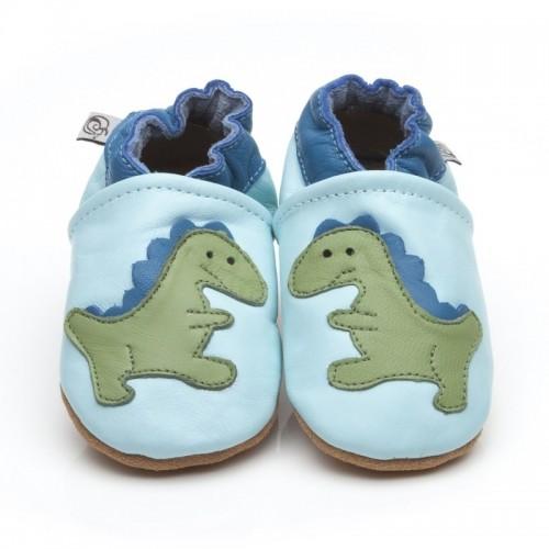 blue-dinosaur-shoes